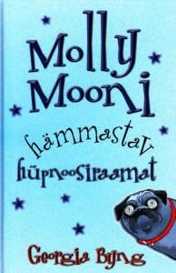 Byng-Molly-Mooni