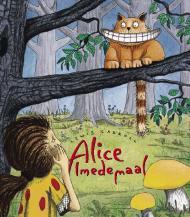 Carroll-Alice