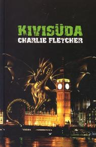 Fletcher-Kivisuda