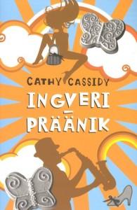 Cassidy-Ingveripraanik