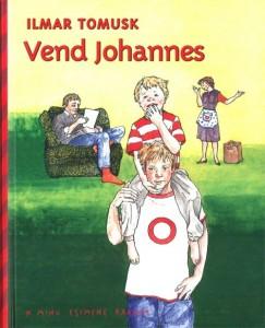 Tomusk-Vend-Johannes