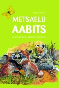Vainola-metsaelu_aabits