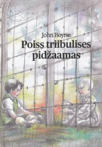 Boyne-poiss-triibulises
