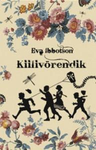 Ibbotson-kiilivorendik
