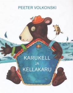 Volkonski-Karukell