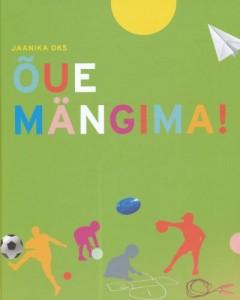 Oks-Oue-mangima