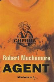 Muchamore-agent