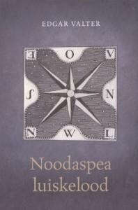 Valter-Noodaspea