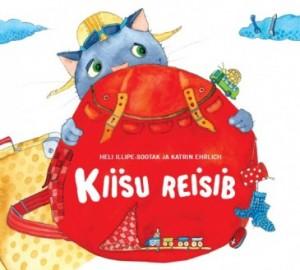 Kiisu-reisib