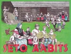 Seto-aabits