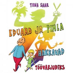 Saar-Eduard-ja-Pihla