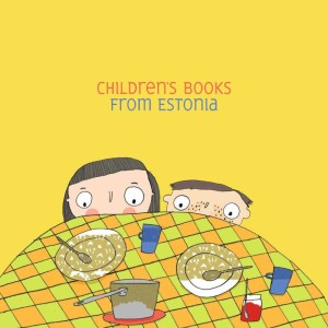 Childrens-books-from-Estonia-2017-cover
