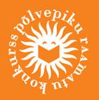 polvepiku-logo-2