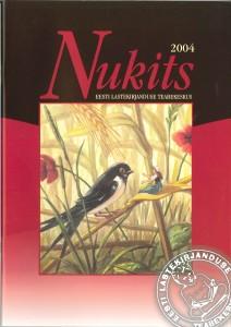 Nukits-2004-kaas