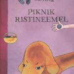 Pervik-Piknik-Ristineemel