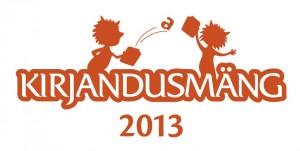 Kirjandusmang-2013-oranzh-300x151