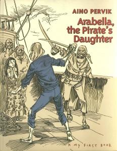 Pervik-Arabella-the-pirates-daughter