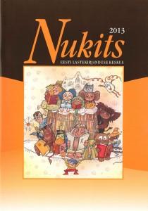 Nukits-2013-kaas