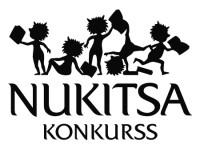 nukitsa-konkurss