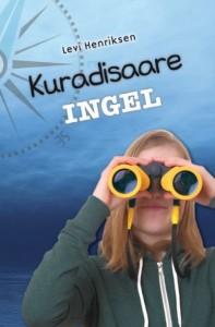 Henriksen-Kuradisaare-ingel