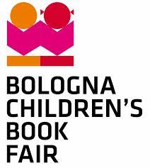 Bologna_mess_logo