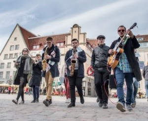 jazzkaar-2017
