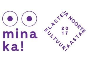 mina-ka-logo-page-001