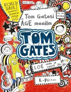 Pichon-Tom-Gatesi-age-maailm