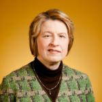 Karin Kaevats