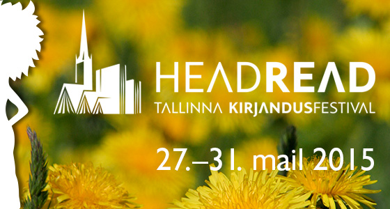 HeadRead1