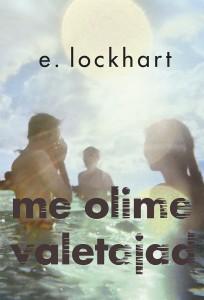 Lockhart-Me-olime-valetajad