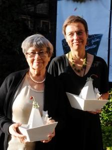 Janis-Baltvilksi-auhind-2015-Pervik-Grinberga