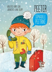 Look-Peeter-sopradele-Peetrike