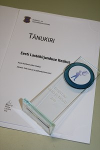 Eestimaa_opib_ja_tanab2015