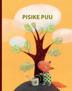 Pisike puu KAAS.indd