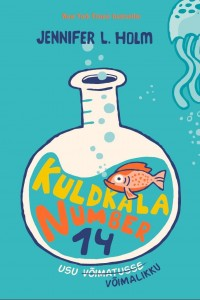 Holm-Kuldkala-number-14