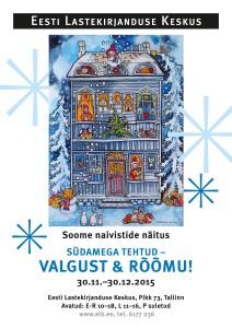Soome-naivistide-joulunaitus-klk