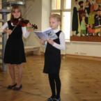 žürii eripreemia – Diana Kutserova, Lasnamäe Vene Gümnaasium, õpetaja Eva Õim