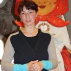 Katrin Ehrlich