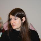 Louise Duneton