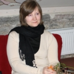 Janka Leis