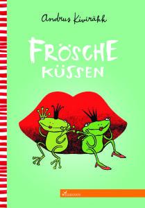 frosche kussen_cover.indd