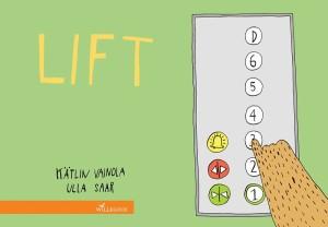 Vainola-Lift-sks
