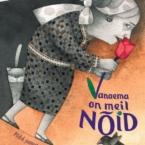 """Leelo Tungal. """"Vanaema on meil nõid"""". Tammerraamat, 2014, illustreerinud Regina Lukk-Toompere"""