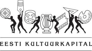 kultuurkapital-logo