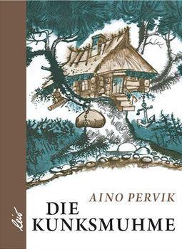 Pervik-Kunksmoor-sks-v