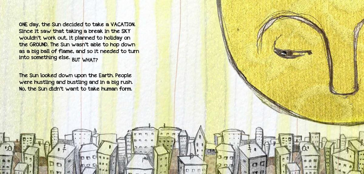 Kangilaski_The Sun_EN_layout_1