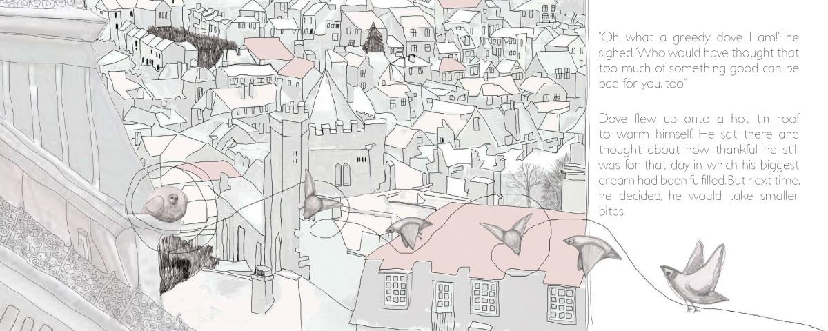 Kangilaski_Tiu and the Dove_EN_layout_5