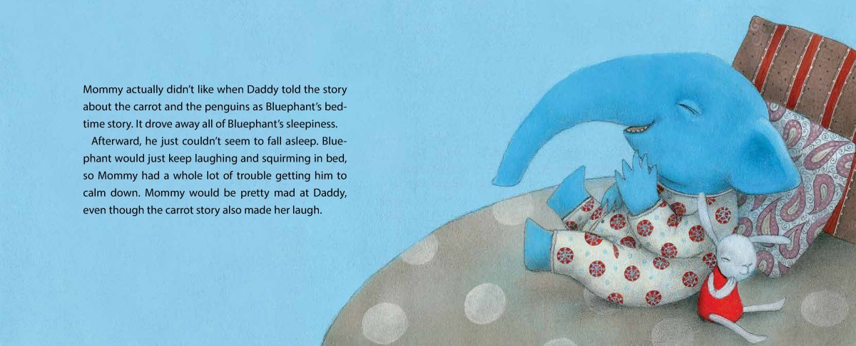 Pervik-Bluephant-Hears-a-Bedtime-Story-p-18-19