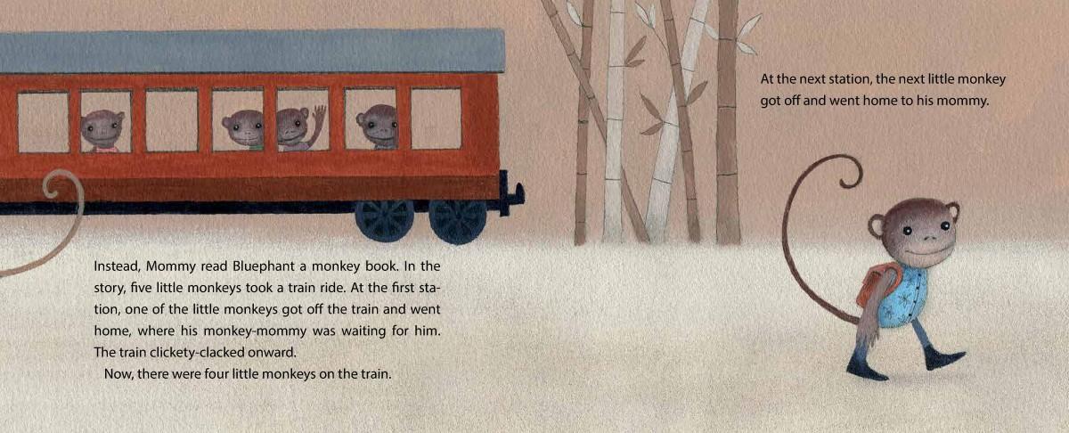 Pervik-Bluephant-Hears-a-Bedtime-Story-p-20-21